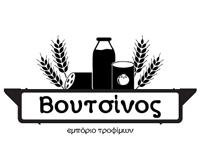 Downtown logo